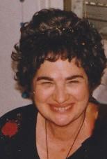 נועה בלאס (1937-2008)