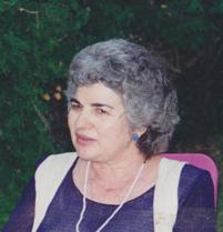 נועה בלאס, 1996